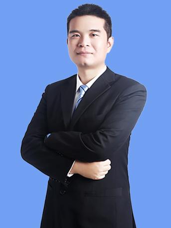 深圳债权债务律师李源